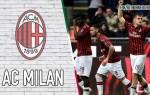 AC Milan 2019/20 Serie A preview