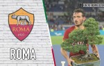 Roma 2019/20 Serie A preview