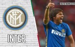 Inter 2019/20 Serie A Preview