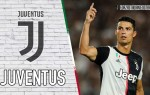 Juventus 2019/20 Serie A preview