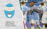 SPAL 2019/20 Serie A preview