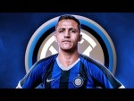 Manchester United To Confirm Alexis Sanchez Transfer To Inter Milan! | Transfer Review