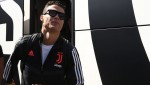 Cristiano Ronaldo's Legal Team Finally Admit to $375k Payment to Silence Rape Accuser