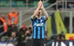 Icardi convinced of Inter stay after showing new Milan home