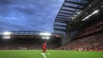 Liverpool Announce Significant Change in Plans for Development of Anfield