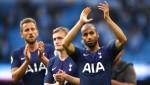 Tottenham vs Newcastle Preview: Where to Watch, Buy Tickets, Live Streams, Kick Off Time & Team News