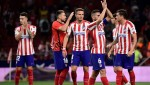 Leganes vs Atletico Preview: Where to Watch, Buy Tickets, Live Stream, Kick Off Time & Team News