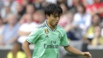 Mallorca Confirm Loan Signing of Heavily Hyped Real Madrid Youngster Takefusa Kubo