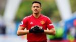 Sources: Man Utd face £12m Sanchez wages bill
