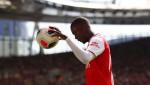 Unai Emery Hints Nicolas Pepe Could Make First Arsenal Start at Liverpool