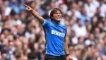 Antonio Conte Takes Further Legal Action Against Chelsea Despite £9m Compensation