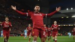 Alex Oxlade-Chamberlain Signs New Long-Term Contract at Liverpool