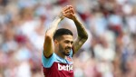 Manuel Lanzini Reveals He's Keen to Sign New Contract & Stay at West Ham