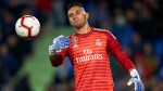 Transfer Talk: Navas nearing move from Real Madrid to PSG