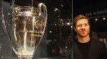 Xabi Alonso BBC interview: On becoming a coach, Liverpool, Guardiola, Zidane and Bale