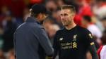 Premier League W2W4: Will Liverpool change style vs. Arsenal to help Adrian?