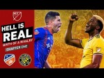 """Hell Is Real"" 