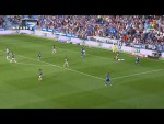 Highlights Deportivo Alaves vs RCD Espanyol (0-0)