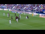 Highlights CD Leganes vs Atletico de Madrid (0-1)