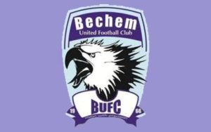 Bechem Utd adopts policy to stop signing players with premiership status