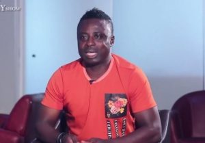 It is unfair – Charles Taylor slams Kotoko management over unhealthy treatment to Felix Annan