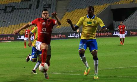 EXCLUSIVE: Saudi Arabian side Al Adalah FC table $150,000 to sign defender Ghanaian defender Richard Baffuor