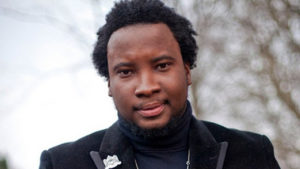Gosple singer Sonnie Badu slams Ghana FA and Junior Agogo's playing mates