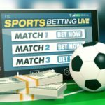 Guidelines and tips for soccer betting to make money