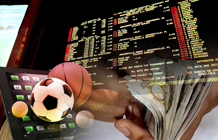 5 TOP TIPS FOR FOOTBALL BETTING SUCCESS