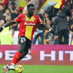 Exclusive: Grejohn Kyei joins Swiss side Servette FC on Loan