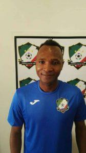 EXCLUSIVE: Ghana forward Amadu Latif leaves Albanian side KF Teuta