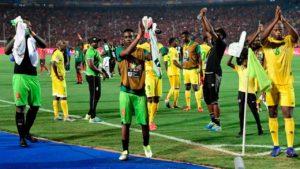 Zimbabwe FA set to delay coach appointment after Sunday Chidzambwa departure