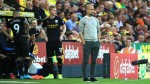 Pep: City players helped me lose 'Fraudiola' tag