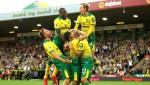 Norwich vs Man City: £400m Difference in Cost of Lineups Underlines Huge Scale of Upset