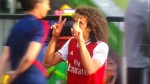 Toe Poke Daily: Guendouzi's '2-1' not first time hubris has backfired in soccer