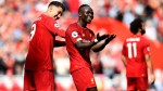 Man City have forced Liverpool to get better; now they might regret it