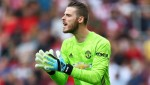 David de Gea's Decision to Sign New Contract Highlights Faith in Man Utd's Long-Term Project