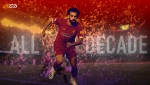 Mohamed Salah: The Humble King Who Conquered Rome and Took Liverpool By Storm