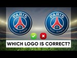 WHICH FOOTBALL CLUB LOGO IS CORRECT? - QUIZ FOOTBALL - GOAL24