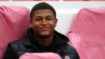 Rhian Brewster: It's Time to Finally See What England's Other Wonderkid Can Do