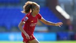 WSL Roundup - Week 2: Man City & Everton Keep Up Winning Starts as Liverpool Lose Again