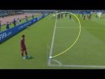 FIFA 20 Direct Corner Kick Goals Tutorial
