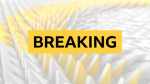 John Stones: Man City defender suffers muscle injury