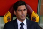 FONSECA: THE PLAYERS UNDERSTAND WHAT I WANT
