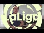 LaLiga Weekly Jornada 5 y 6