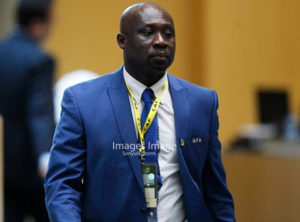 Meet the seven persons who want to replace Nyantakyi as GFA boss