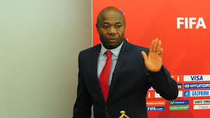 Amuneke drags Tanzanian FA to FIFA's Arbitration Committee over terminated contract