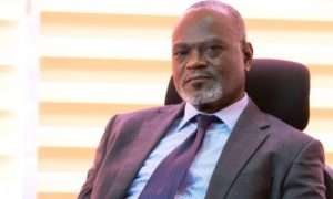 Let's put aside our differences and make football profitable – Dr. Kofi Amoah