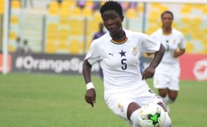 Irate Black Queens players demand review of bonus policy