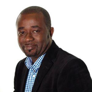I will make running of football profitable when elected GFA boss – Kurt Okraku